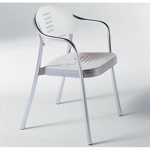 Kartell Mauna Kea Chair Allmodern