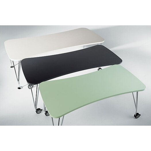 Kartell Max Training Table