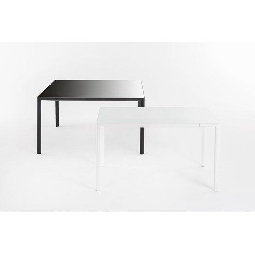 Kartell Zooom Table