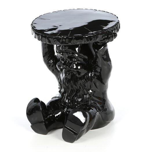 Kartell Gnomes Limited Edition Attila Stool