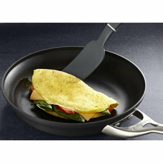 Calphalon 2 Piece Egg and Omelette Utensil Set