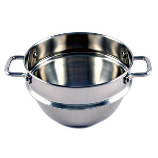 Calphalon Accessories Double Boiler Insert