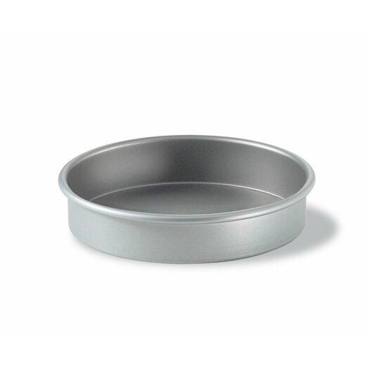 Calphalon Nonstick Round Cake Pan