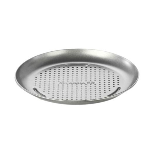 Calphalon Nonstick Mini Pizza Pan