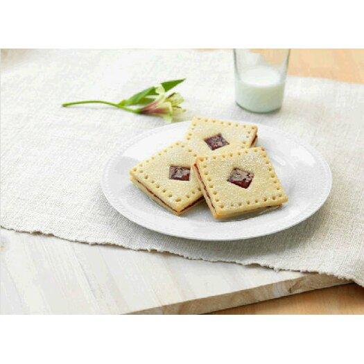 """Calphalon 17"""" Nonstick Cookie Sheet"""