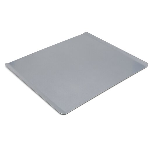 Calphalon Large Nonstick Insulated Cookie Sheet
