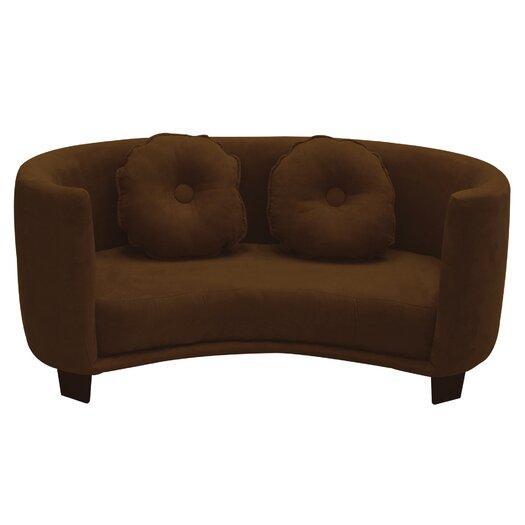 Comfy Kids Sofa