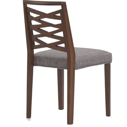 Gold Sparrow Natalie Side Chair