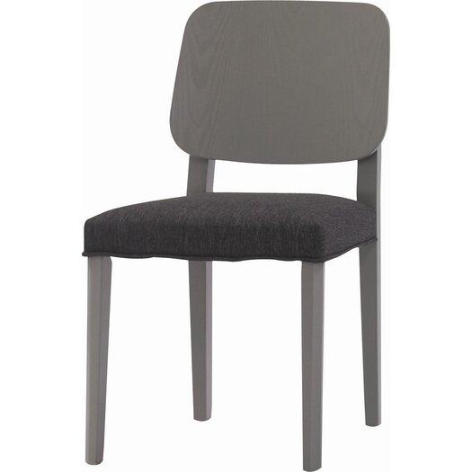Gold Sparrow Rachel Side Chair