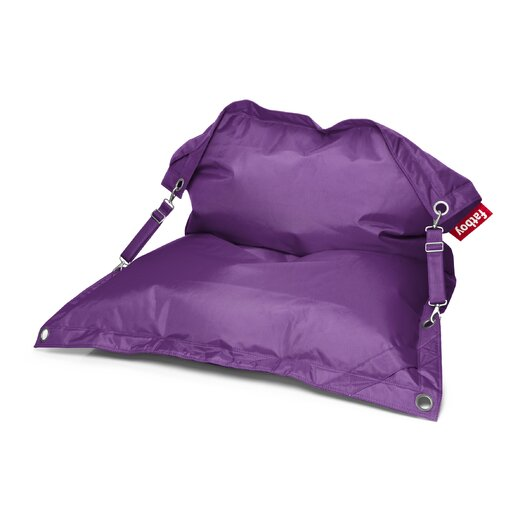 Fatboy Bean Bag Lounger