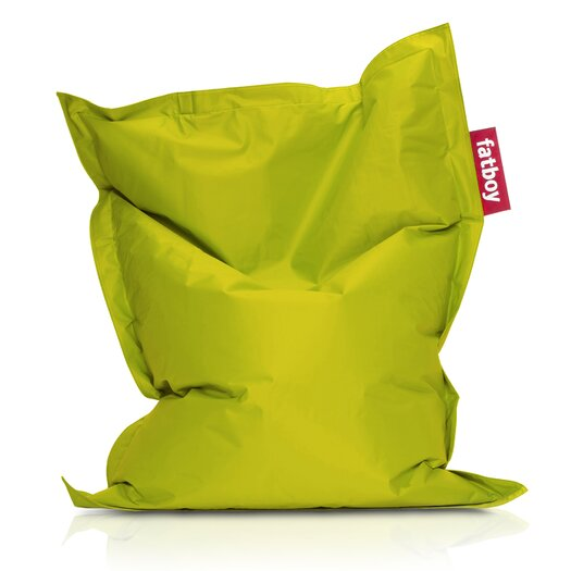 Fatboy Beanbags Bean Bag Chair