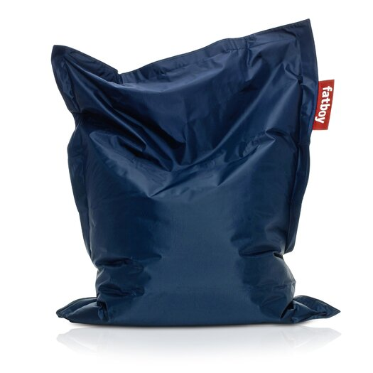 Fatboy Beanbags Bean Bag Chair