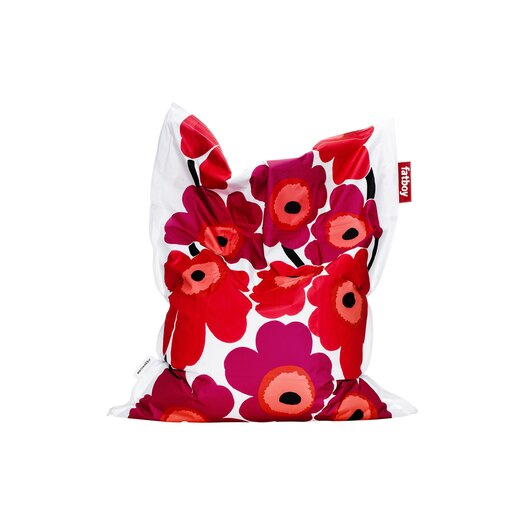 Fatboy Marimekko Bean Bag Chair