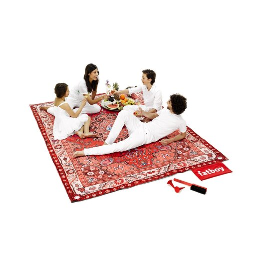 Fatboy Picnic Lounge Blanket