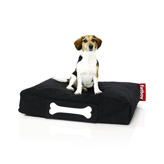 Fatboy Doggielounge Stonewashed Rectangular Pet Bed