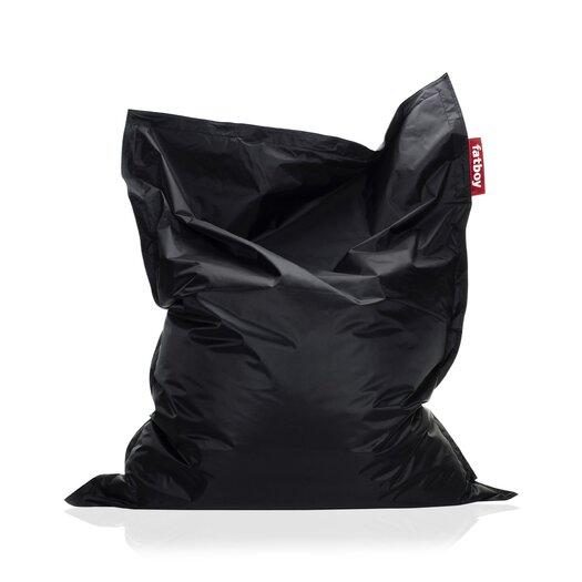 Fatboy Original Bean Bag Lounger