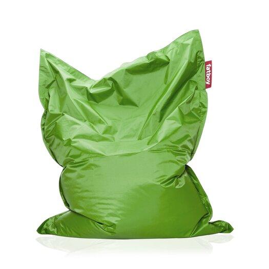 Fatboy Beanbags Bean Bag Chair Allmodern