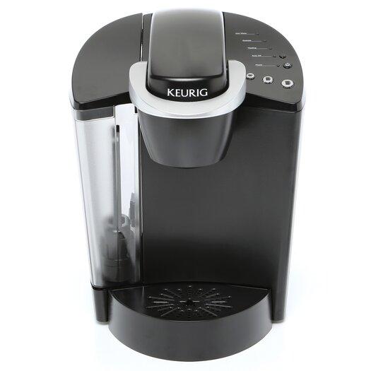Keurig k45 elite brewing system allmodern for K45 elite