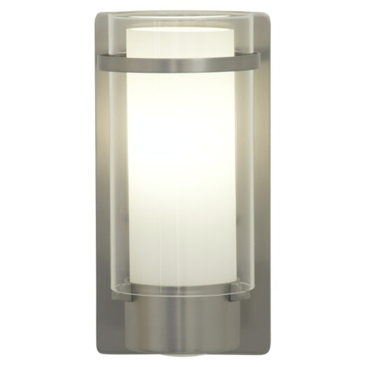 DVI Essex 1 Light Wall Sconce