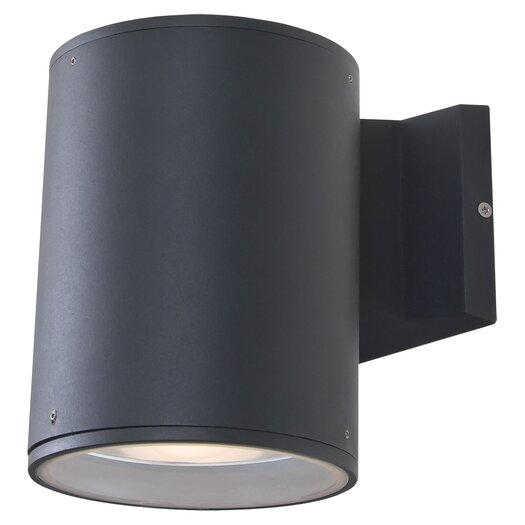 DVI Summerside 1 Light Sconce
