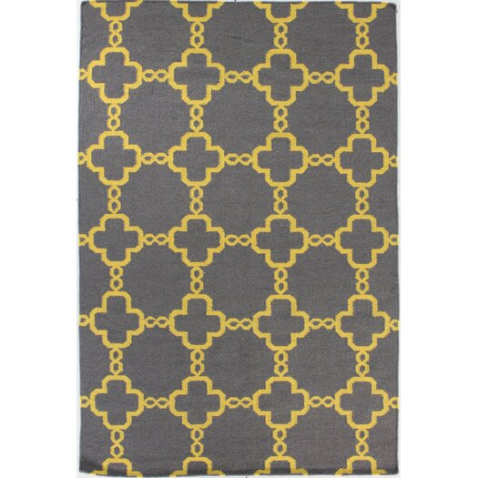 Rockport Gray Kitchen: Bashian Rugs Rockport Gray Area Rug