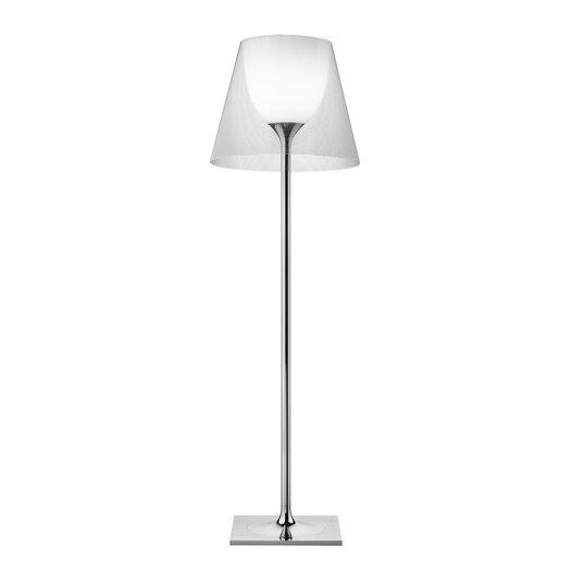 FLOS Ktribe Floor Lamp
