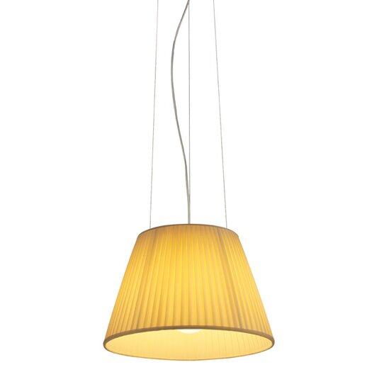 "FLOS Romeo Soft 63"" Floor Lamp"