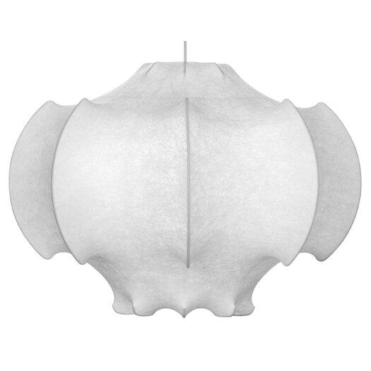 FLOS Viscontea 1 Light Mini Pendant