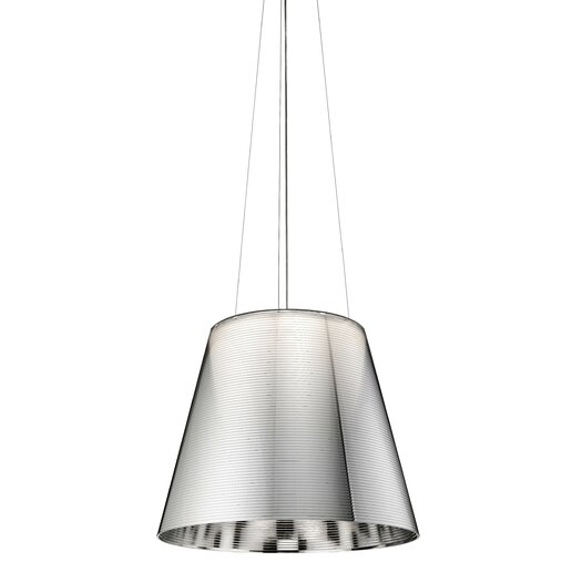 FLOS Ktribe S1 Suspension Light