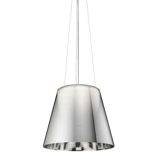 FLOS Ktribe Suspension Lamp