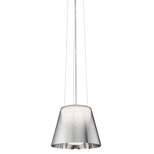 FLOS Ktribe S2 1 Light Mini Pendant