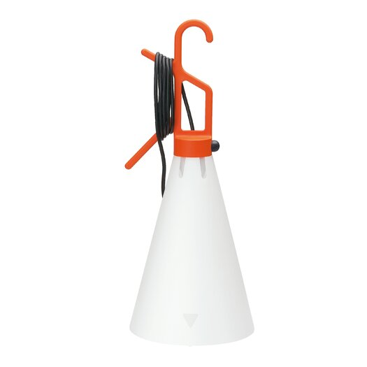 FLOS May Day Utility Light
