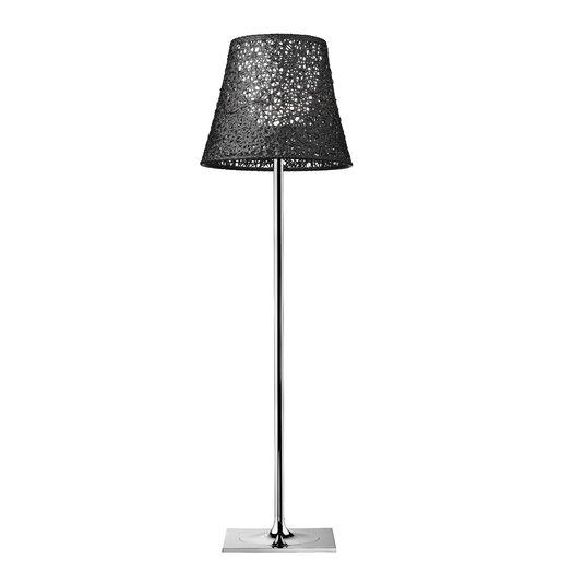 "FLOS Ktribe Outdoor 72"" Floor Lamp"