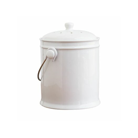 Natural Home Kitchen/Countertop Composter