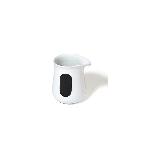 KAHLA Five Senses Touch! Milk Pitcher
