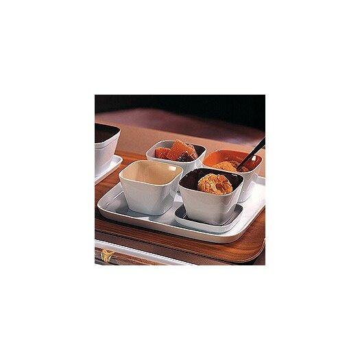 KAHLA Abra Cadabra Lounge Gift Condiment Servers Set