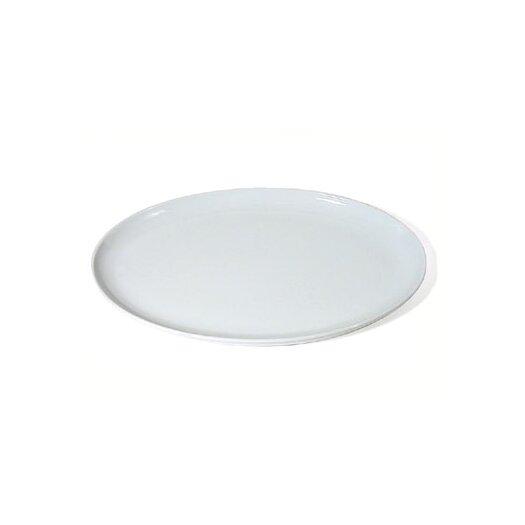 KAHLA Update Antipasti Platters