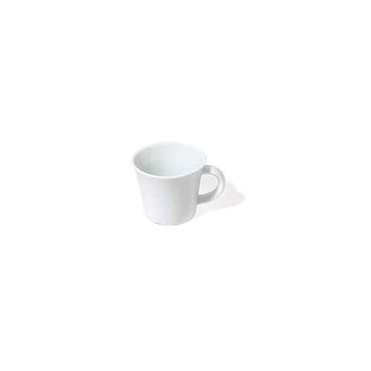 KAHLA Update 3 oz. Espresso Cup