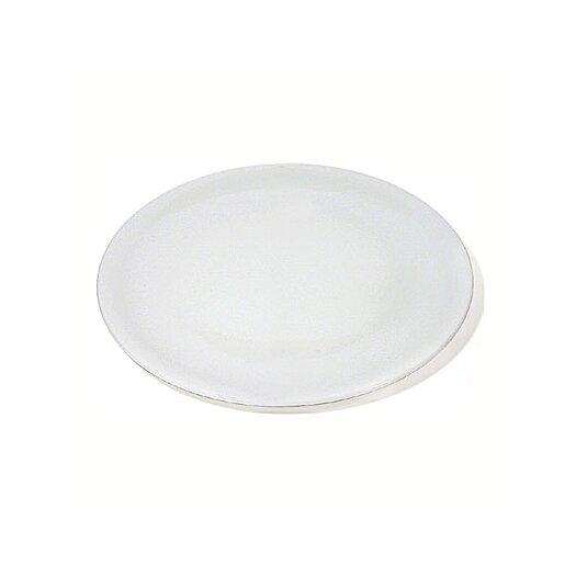 "KAHLA Update 12"" Pizza Platters"
