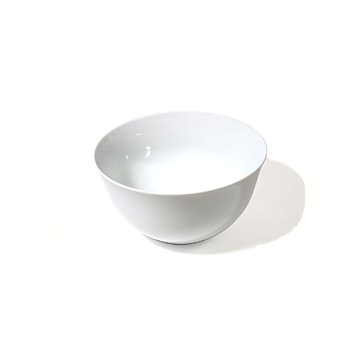 KAHLA Update Large Salad Bowl