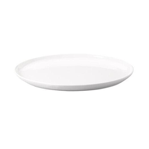 "KAHLA Five Senses 12.6"" Charger Plate"