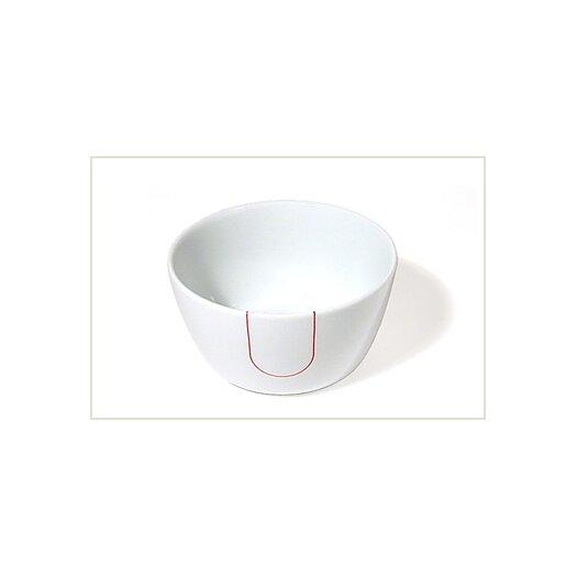 KAHLA Five Senses Touch! Small Serving Bowl