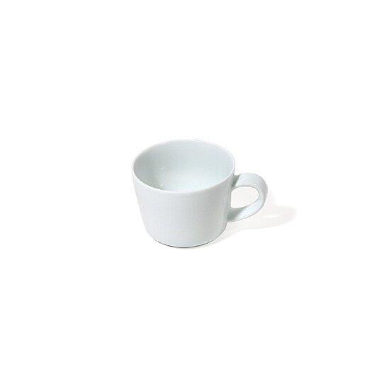 KAHLA Five Senses Coffee Cup