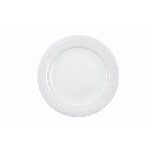 Matinee 12 Piece Dinnerware Set
