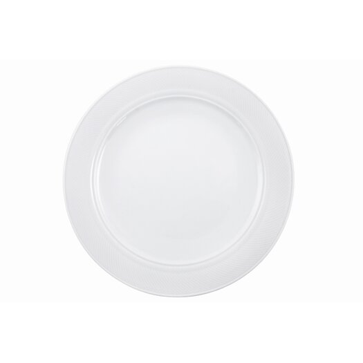 "KAHLA Matinee 12.5"" Charger Plate Set"