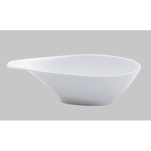 KAHLA Elixyr 20.3 oz. Soup Bowl