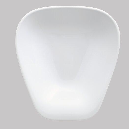 KAHLA Elixyr Pasta Bowl