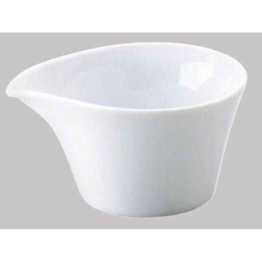 KAHLA Five Senses Sauce Cup
