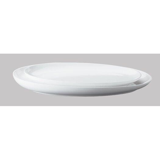 KAHLA Five Senses Serving Platter