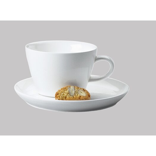 KAHLA Five Senses 8.5 oz. Cappuccino Cup